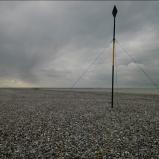 Baie de Somme, 2004