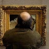 Orsay, 2005