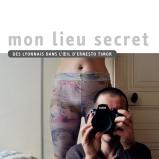 Mon lieu secret, Lyon, 2012