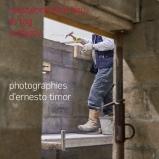 Attention chantier vivant, le TAG, Grigny, 2019