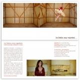 Les Limites nous regardent, L'Antre Autre, Lyon, 2013