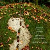 Le fil de la pierre, Sardent et itinérance en Creuse, 2014
