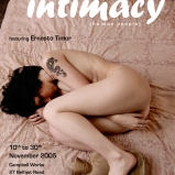Intimacy, London