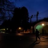 © Ernesto Timor / Incartades / teaser n°10