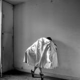 © Ernesto Timor, 2010