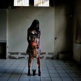 © Ernesto Timor, 2009