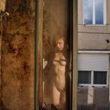 © Ernesto Timor, 2012