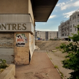 © Ernesto Timor, 2013