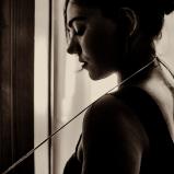 © Ernesto Timor, 2015