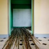 Apparitions à la maison de bambou - 06