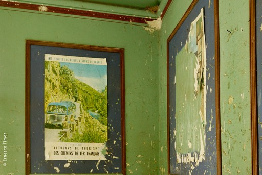shot: sept 07 | printed: today | beaujolais by bus | center of france