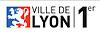 mls-mairie1-logo_v