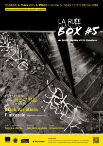 tdm-ruees-14-15-05-aff-web