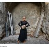 Photo © Ernesto Timor - Le démolisseur sur rendez-vous, et autres métiers rêvés
